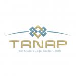 TANAP UYDU HABERLEŞME PROJESİTANAP Projesi haberleşme altyapısında denetim kontrol, veri izleme (SCADA) ve acil ses devreleri için TDMA yapısında çalışan VSAT sistemleri ile gerekli uydu kapasitesinin sağlanması