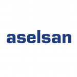 ASELSAN SATELLITE SYSTEMS  Installation of remote monitoring and tracking systems via satellite in east/southeast