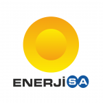 EnerjiSA DATA ACCESS BACKUP  Backup of data access across Turkey in the field of energy
