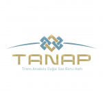 TANAP SATELLITE COMMUNICATION PROJECT  Providing satellite capacity with VSAT systems operating in TDMA structure for control, data monitoring (SCADA) and emergency audio circuits in the communication infrastructure of TANAP Project