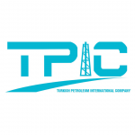TPIC SATELLITE COMMUNICATION PROJECT  Providing access via satellite to the 30 stations of TPIC across Turkey for phone and data applications