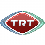 TRT SATELLITE COMMUNICATION PROJECT  Providing satellite access infrastructure for remote monitoring control and camera security systems in TRT Radio TV transmitter stations